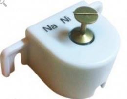 Механизм для качания детской кровати NaNiNa