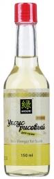 Уксус рисовый Midori 3% для суши премиум