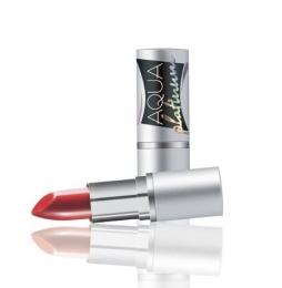 Ультра-увлажняющая губная помада Eveline Aqua Platinum №421