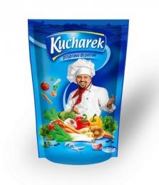 Универсальная приправа для блюд Kucharek