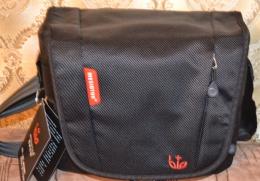 Универсальная сумка для зеркальных фотоаппаратов Mesidton