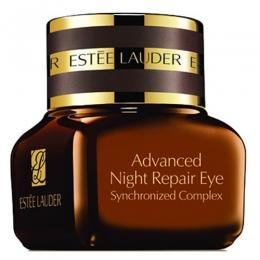 Универсальный восстанавливающий комплекс для кожи вокруг глаз Estee Lauder Advanced Night Repair Eye