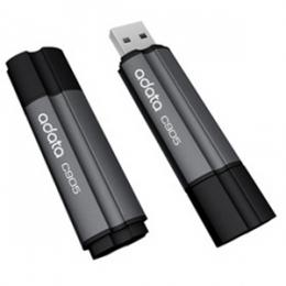 USB-флешка A-Data C905 Gray