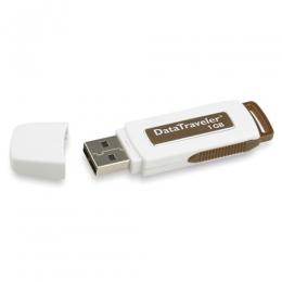 USB-флешка Kingston DataTraveler