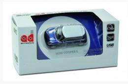 USB-флешка Autodrive Mini Cooper S