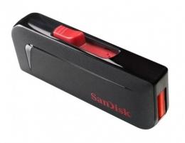 USB-флешка Sandisk Cruzer Slice
