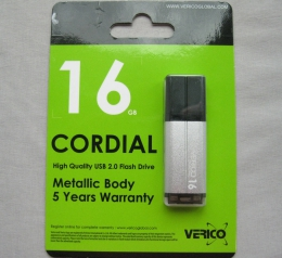 USB-флешка Verico Cordial