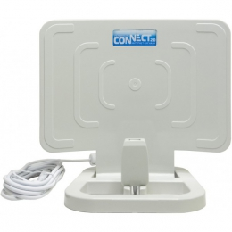 Усилитель интернет сигнала Connect 2.0