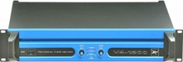 Усилитель мощности Park Audio V4-1200MkII