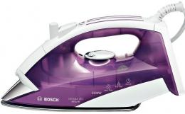 Утюг Bosch TDA 3630