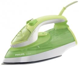 Утюг Philips GC 3720