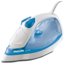 Утюг Philips GC 2810