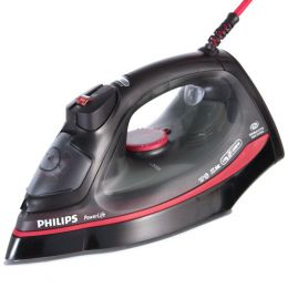 Утюг Philips GC2988/80