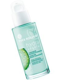 Увлажняющий концентрат для лица Yves Rocher Hydra Vegetal