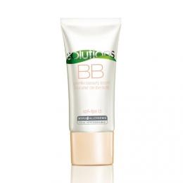 Увлажняющий тонирующий крем для лица Avon Solutions BB Cream SPF 15