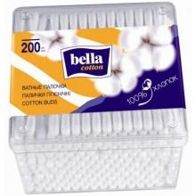 Ватные палочки Bella Cotton