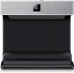 Веб-камера для телевизора Samsung VG STC-4000