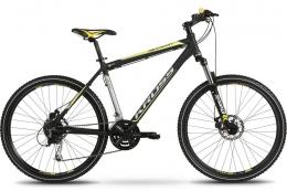 Велосипед Kross Hexagon X6