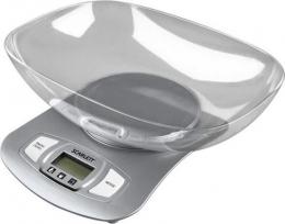 Весы кухонные Scarlett SC-1211