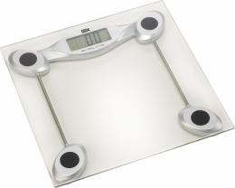 Весы напольные DEX DBS-310 Style