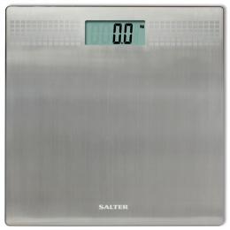 Электронные напольные весы Salter 9059