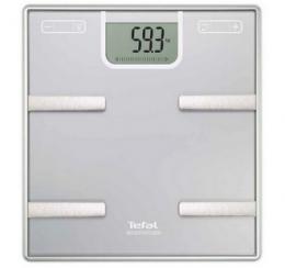 Напольные весы Tefal Body Partner BM 6000