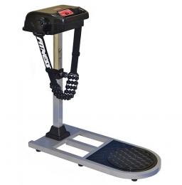 Вибромассажер Life Gear Fitness Vibrolux DS 166 Т