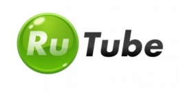 Видеохостинг Rutube.ru