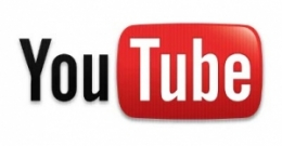 Видеохостинг YouTube.com