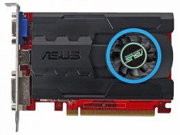 Видеокарта Asus AMD Radeon R7 240