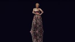 Видеоклип Adele - Send My Love (To Your New Lover)