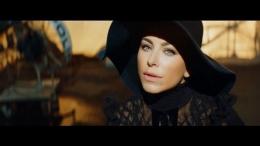 Видеоклип Ани Лорак - Разве ты любил