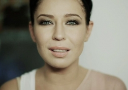 Видеоклип Елка - Около тебя