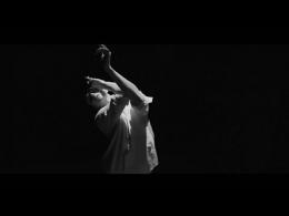 Видеоклип Павел Воля - Кошки