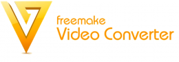 Видеоконвертер Freemake Video Converter для Windows