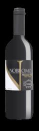 Вино красное полусладкое Nobilomo Marzemino DOC