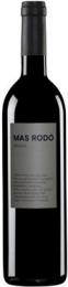 Вино Mas Rodo Merlot