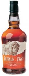 Виски Buffalo Trace