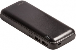Внешний аккумулятор Hiper Power Bank SP12500
