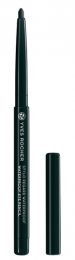 Водостойкий карандаш для глаз Yves Rocher Черный Stylo Regard Waterproof Eye Pencil
