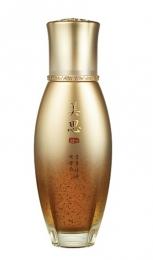 Восстанавливающий бустер для лица с женьшенем и золотом Missha Misa Geum Sul First Essence Booster