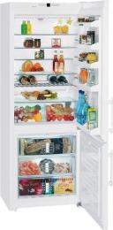 Встраиваемый холодильник Liebherr ICBS 3156