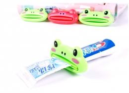 Выдавливатель зубной пасты Lacalut