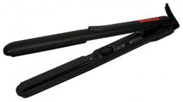 Выпрямитель для волос Vitalex VT-4009