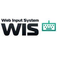 Сервис webinputsystem.com