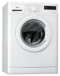 Стиральная машина Whirlpool AWW 61000