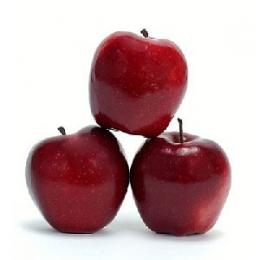 Яблоки Ред Дел