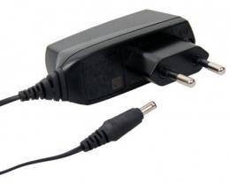 Зарядное устройство сетевое Nokia AC-2E