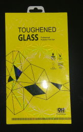 Защитное стекло HCCZ Toughened glass professional protector Film Suit 9H для Xiaomi Redmi Note 3 Pro