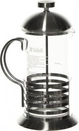 Заварочный чайник TalleR TR-2303